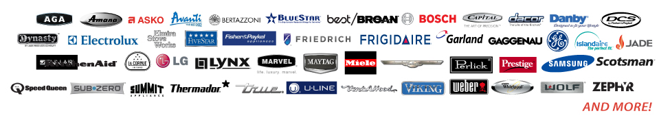 Appliance logo web Brands STRETCH