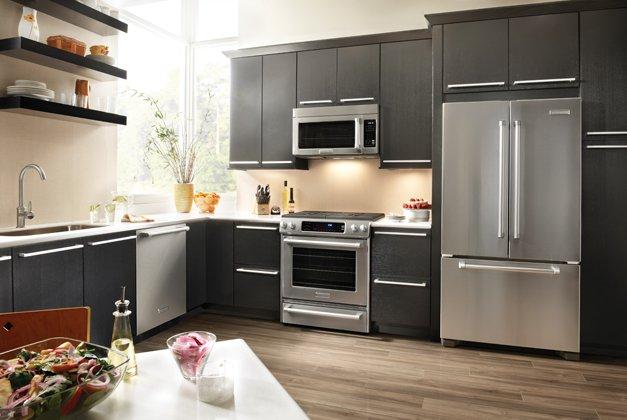 REO Appliances - SALES